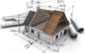 Arquitectos técnicos Madrid: la ayuda de un profesional: elhogarytu