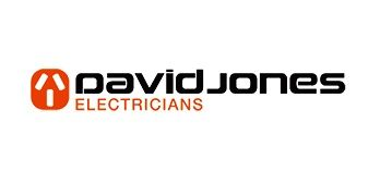 Professional Electrical Services in Sydney - David Jones Electricians