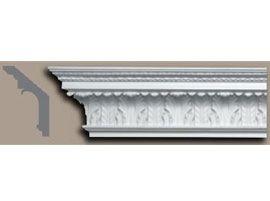 GRC Architectural Moulding- Smart Exteriors