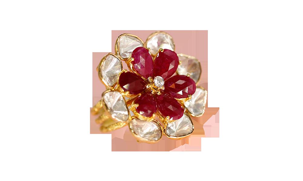 Top 10 Jewellers In Delhi