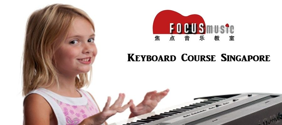 One-stop Music School Available in Singapore Which Will Make Your Music Dream Come True - TraDove
