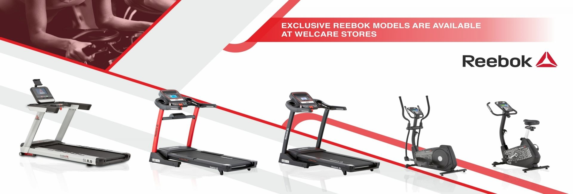 Fitness Equipment in Coimbatore | Gym Equipment | Fitness accessories – Welcare