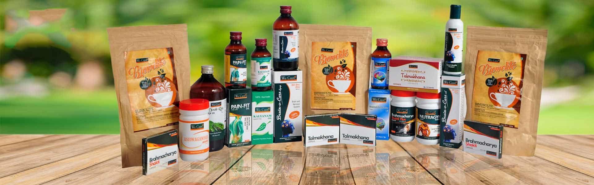 Lifecare – Buy Online Generic Medicines, Pharmacy Store USA