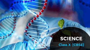 Class 10 Science online Classes | Video Lectures at Simplify Exams