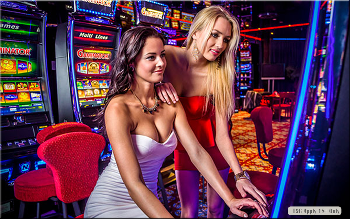 Play for most new online slot sites UK all time | Rewardbloggers.com