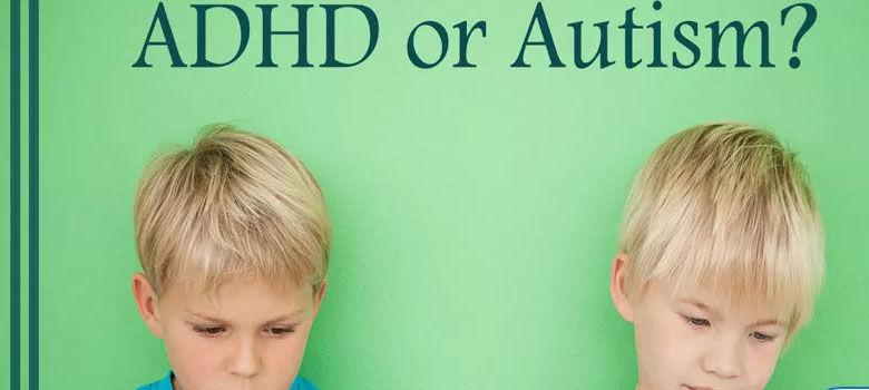Autism Treatment Specialist in Hyderabad - Siddarth Neuro Center
