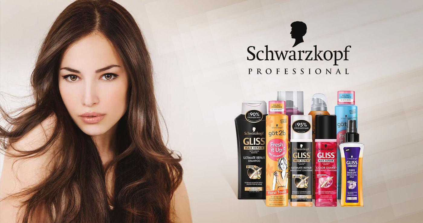Buy online  Schwarzkopf Live Intense Colour in UK