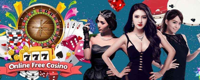 Getting the Best Online Casino Bonuses Doesn't Need To Be a Gamble - Mohit Sharma   Launchora