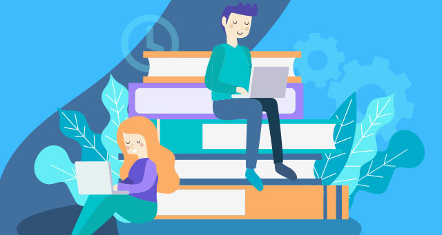 Common Problems Faced by Beginners In E-Learning
