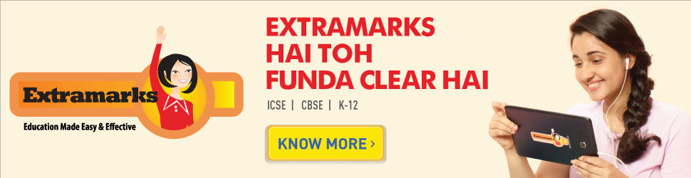 Best Study Material for ICSE Class 7 Chemistry