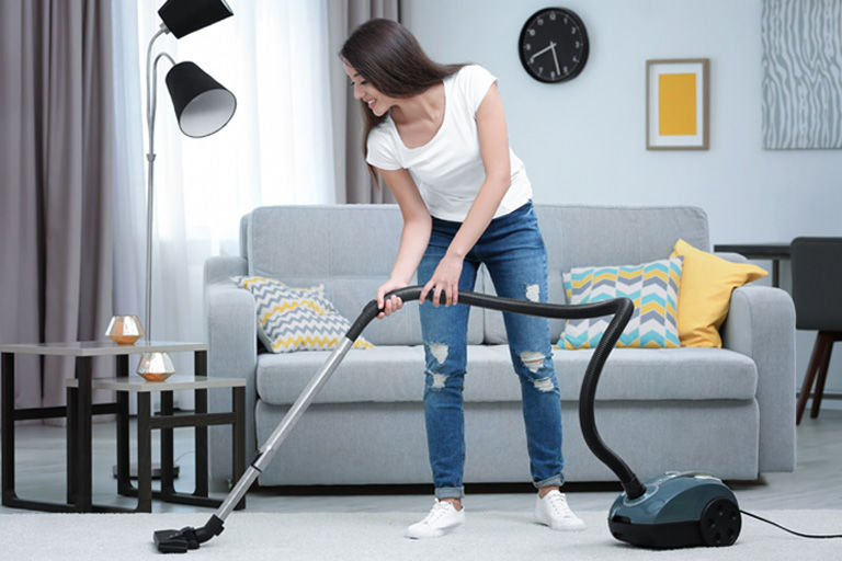 10 Things to Look Out for in a Carpet Cleaner