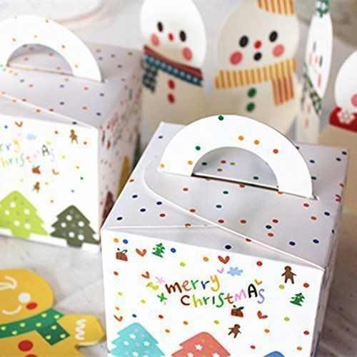 5 Gable Box Designing Tips that Will Help in Product Protection - packaging-ideas