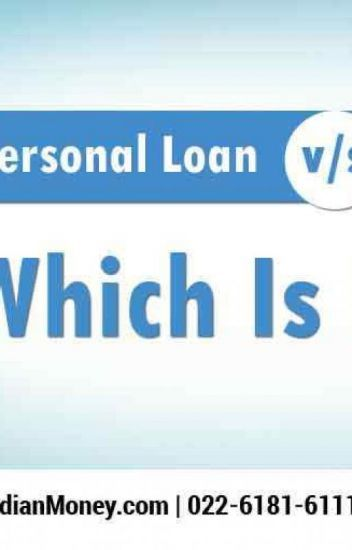 IndianMoney.com Review - Which is Better, a Personal Loan or Business Loan - leadmarketreviews - Wattpad