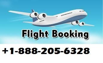 What is the process to Book a flight in United Airlines Reservations? - Wattpad
