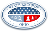 The arrest records of Franklin county