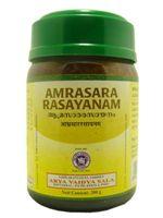 Kottakkal Ayurvedic Products | Kottakkal Ayurveda Medicines | Arya Vaidya Sala Kottakkal