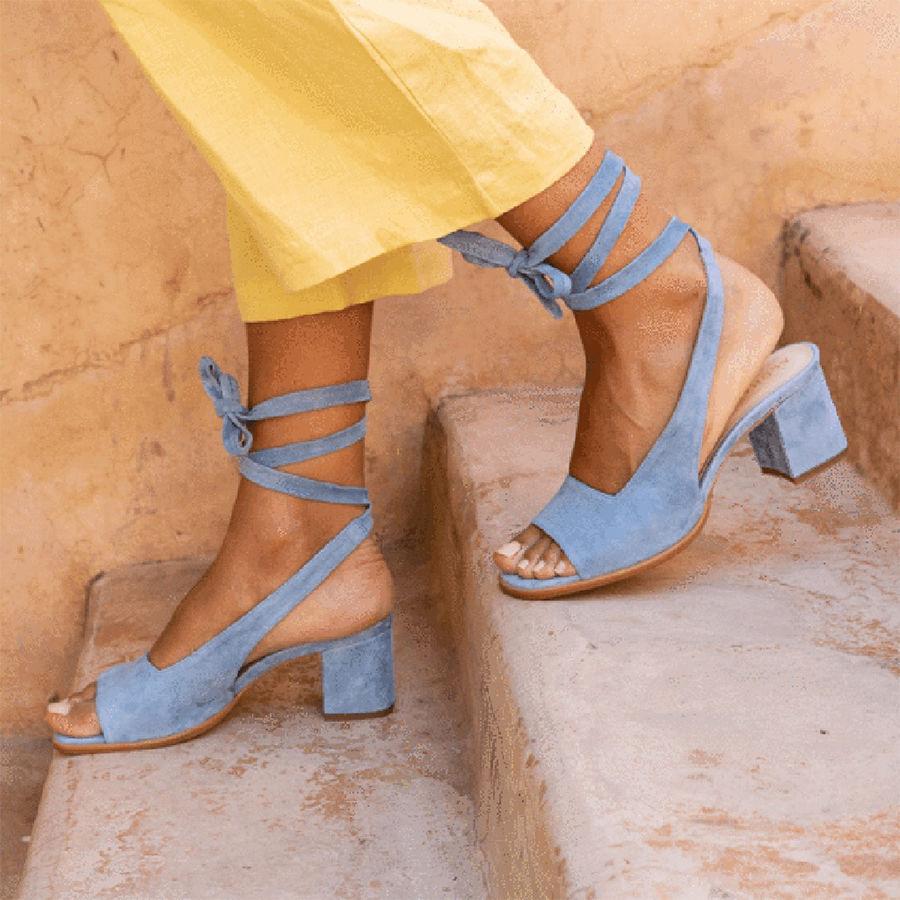 Cheap Sandals for Women | Women's Sandals Online For Sale