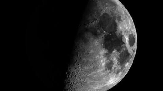 Chandrayaan-2 takes close look at Moon, transmits high-resolution images