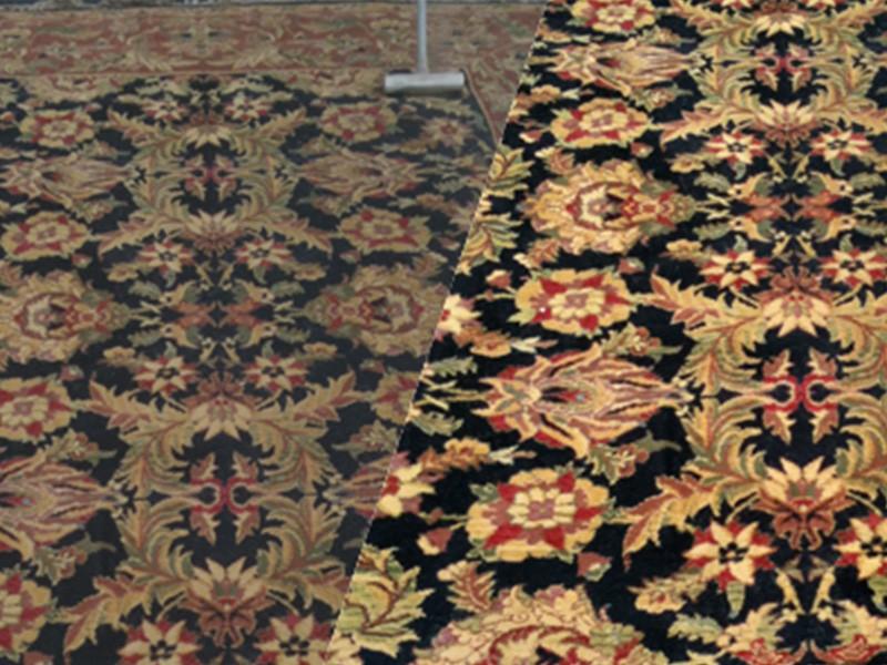 Top Notch Carpet, Upholstery, Affordable Carpet CleanerOrange City FL