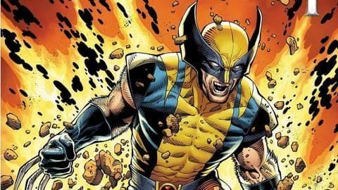 #ComicBytes: Here are some interesting facts about the nigh-immortal Wolverine