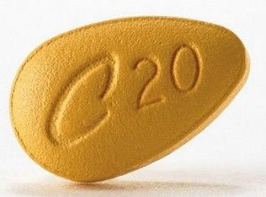 Buy Cialis 40mg | Generic Tadalafil 20mg $75.00 for 100 Pills