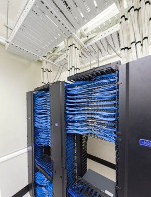 Choose Secure Transmission with Safe Fibre Terminations Article - ArticleTed -  News and Articles