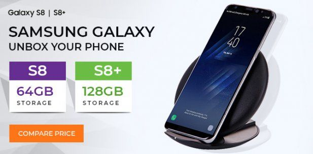 Know Why The Phone Price Comparison Websites Are Beneficial For You