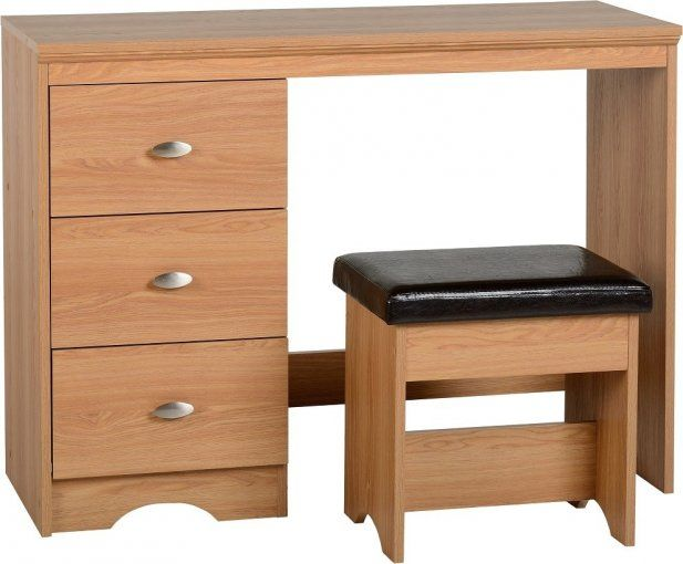 Buy The Quality Dressing Table Set For Your Bedroom