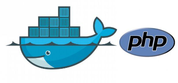 Deploying PHP Apps with Docker Article