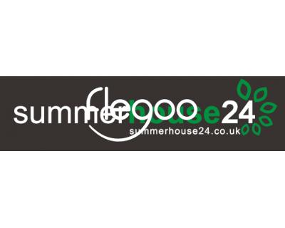 Summer House Sheds UK Totnes - Flegoo Classifieds
