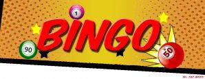 Advantages of Online Bingo Games - It Is a Very Social Games Article