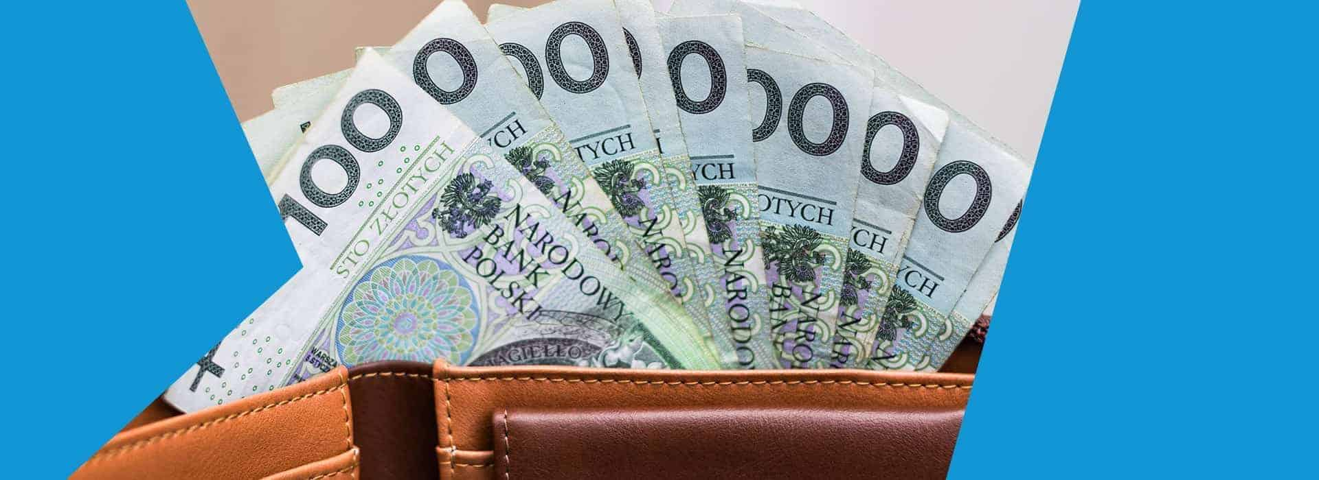 Zwrot prowizji  bankowej za wcześniejszą spłatę kredytu