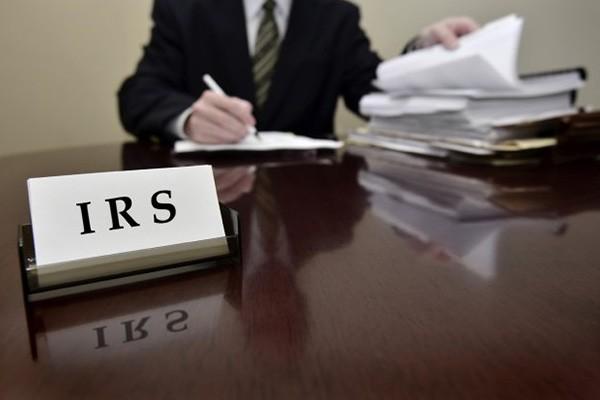 WW SAT LLC, Professional IRS Tax Auditing Services Washington DC