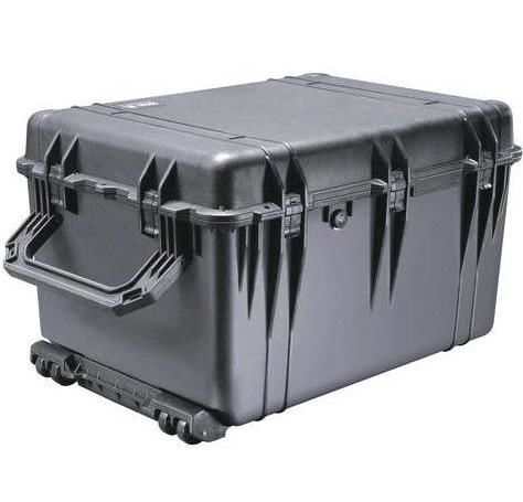 Buy Pelican 1660 Case Without Foam in Dubai at cheap price