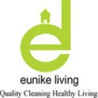 Cleaning Services Singapore - Eunike Living | Posts by Eunikeliving | Bloglovin'