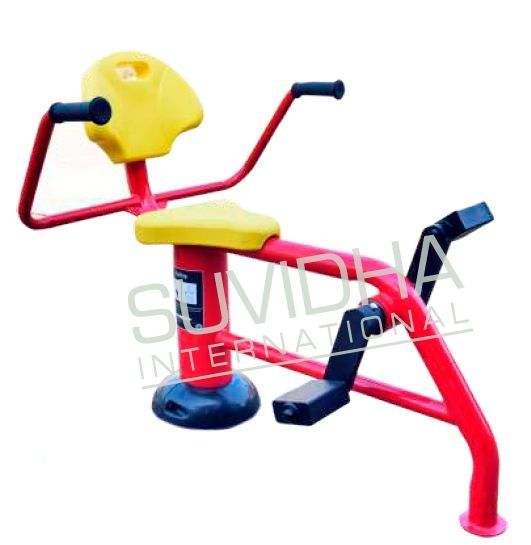 Open Gym Equipment in Bhiwani   Open Gym Machines in Bhiwani   Manufacturer & Supplier