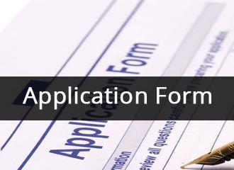 CEED Application Form 2019 / Registration Started - Apply Online