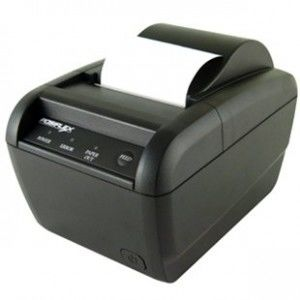Barcode  Receipt Printers - POS Online