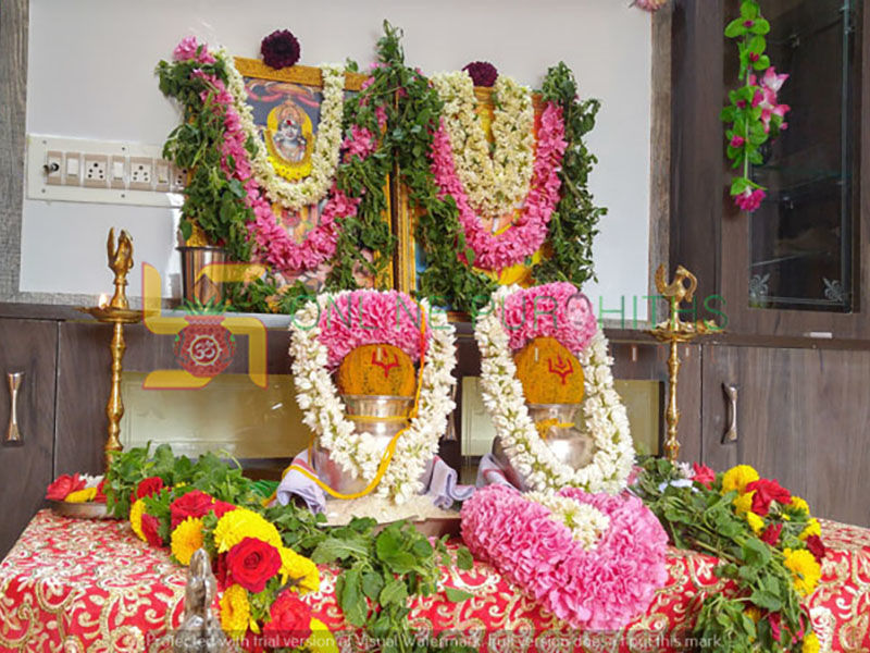 Book Online Pandit for Puja in Bangalore-Pandits in Bangalore