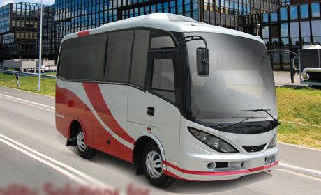 Bus Hire in Delhi:Mini Bus Hire:15,20,25,30,35,40,45 Seater Bus:DRC