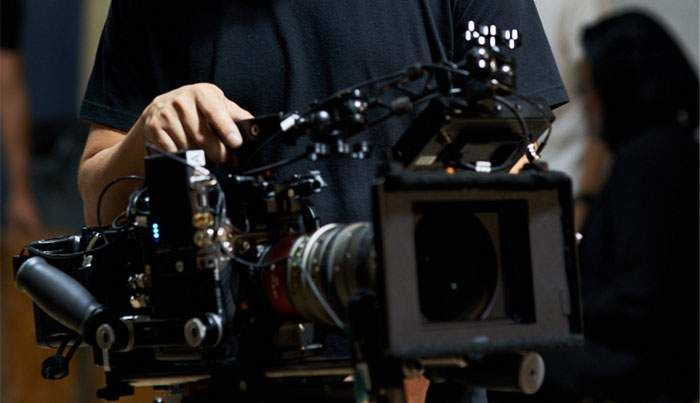 Video Production Companies New York | NYC Production Companies