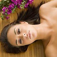 Spa Center in Ludhiana | Full Body Massage Centres Ludhiana