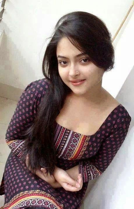 No.#1 Amritsar Escorts Girls Full Fill All Needs Call To Book Now