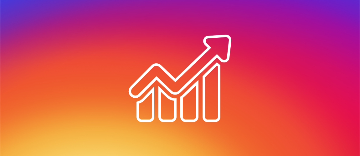 Finest Particulars About how to get followers on instagram