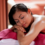 Amrita Body to Body Massage in Malviya Nagar Delhi - FANearMe
