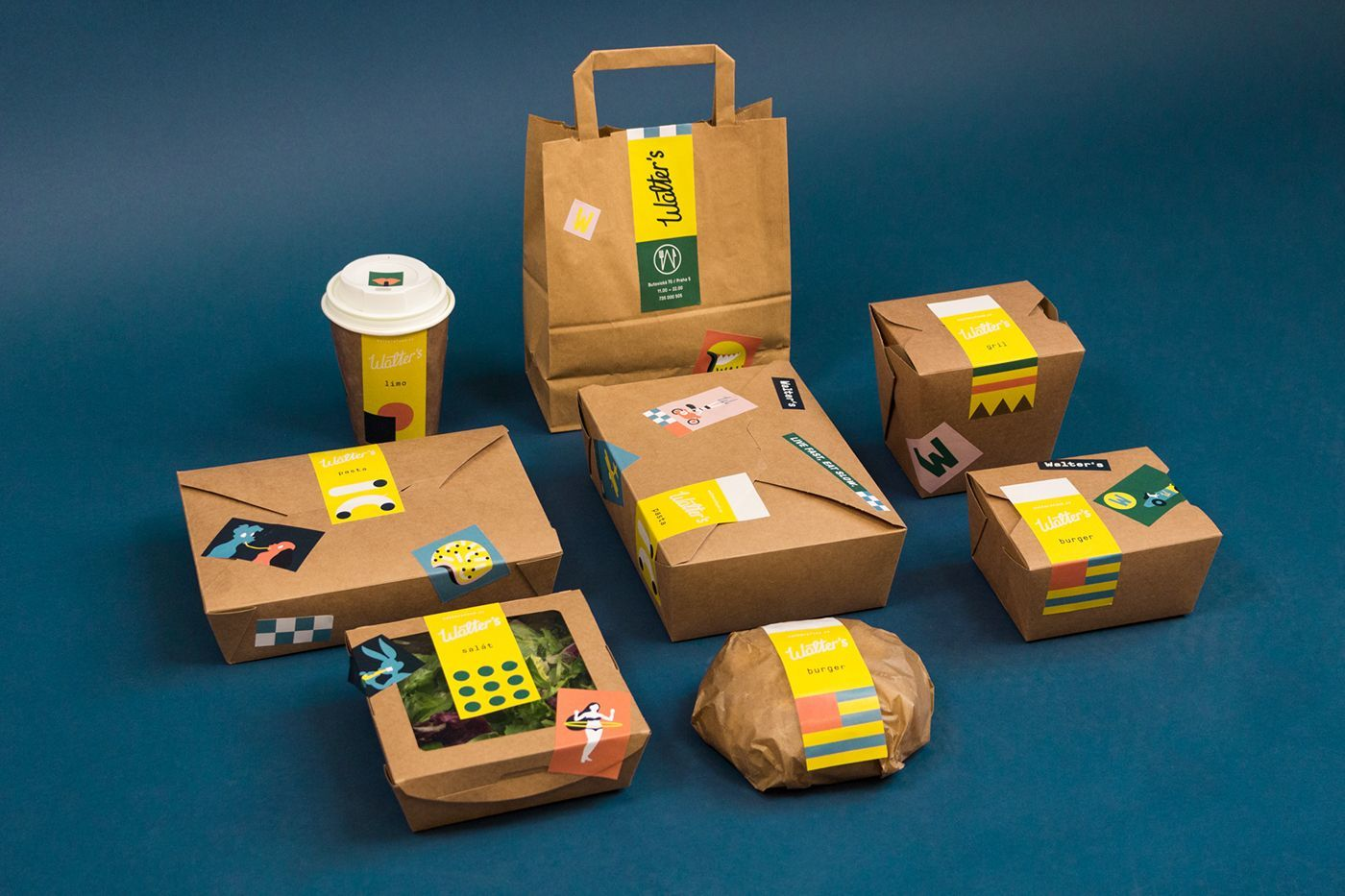 """Benefits of Social Media Trend """"Unpackaging"""" for your Product"""