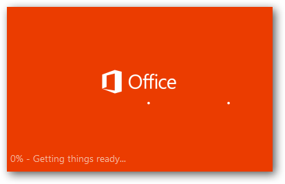 Error 1935 When Installing Office 2010 - Office 365 support-Office 2016 support