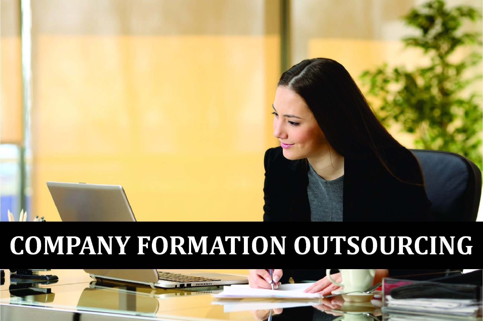 Finding Best Outsourced Company Formation Services in London UK