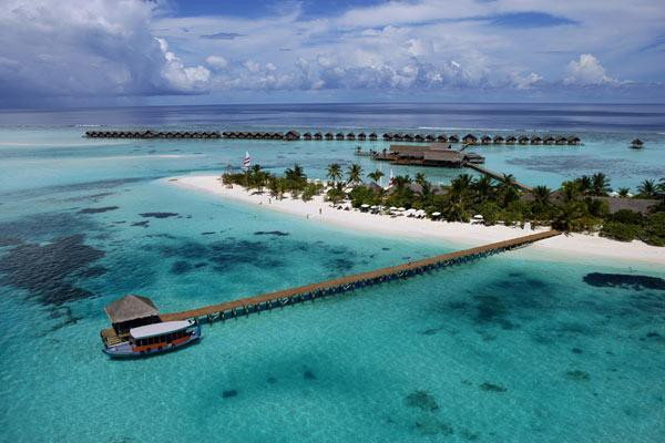 Andaman holiday packages for both- Adventure-enthusiast and nonchalant