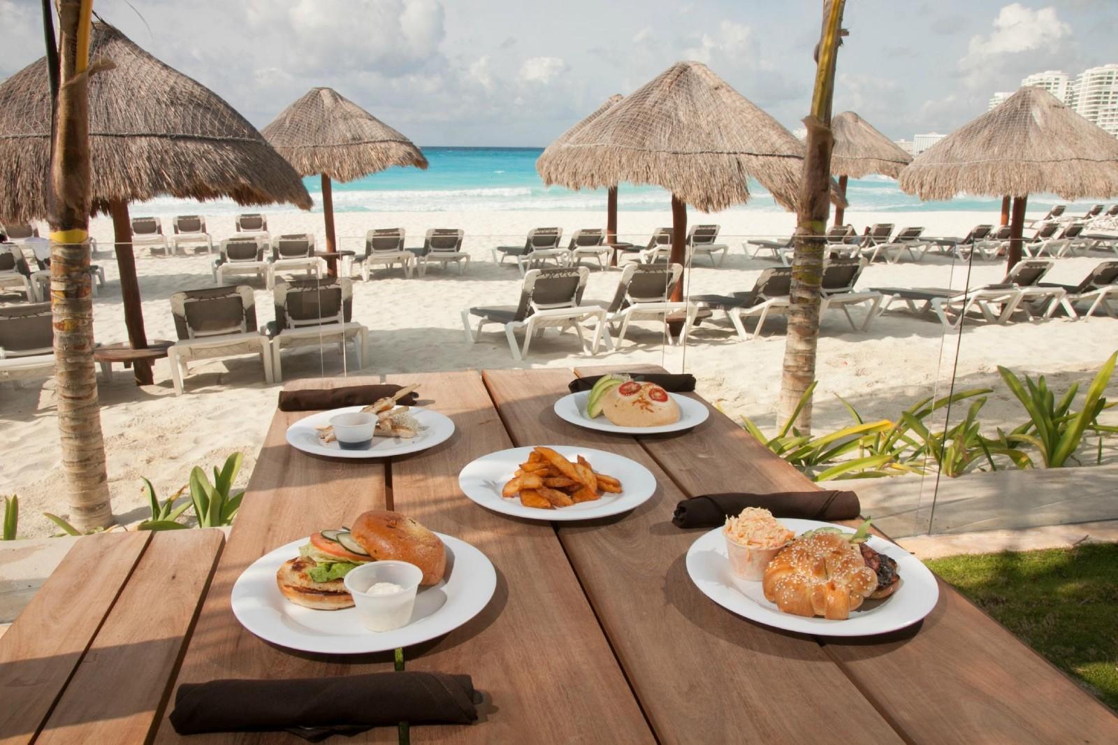 Best Local Restaurants in Cancun – Gaurav Mishra – Medium